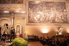 Orchestra Erasmus - Inaugurazione Fiera Didacta Italia