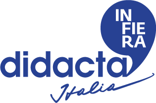 http://fieradidacta.indire.it/wp-content/uploads/2018/06/Logo-Didacta-in-fiera.png
