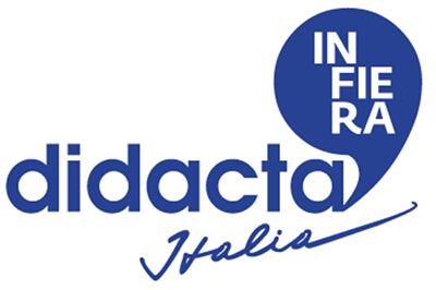 Didacta Italy Fair